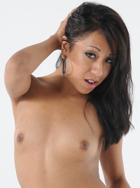 Hayley williams porn uncensored