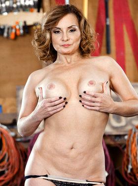 Any more rebecca bardoux porn star