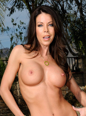 Pornstar tabitha stevens galleries 227